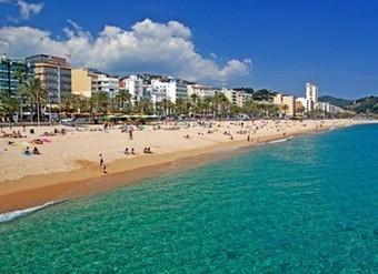 L'immobilier espagnol, la bonne affaire ? | Investir à l'international | Scoop.it
