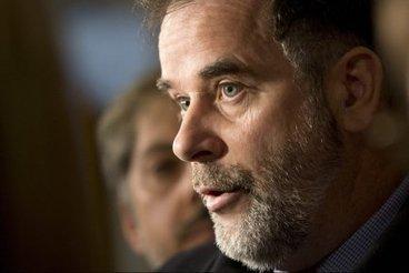 Compressions dans les universités: Québec ne reculera pas   Higher Education and academic research   Scoop.it