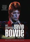 The Complete David Bowie | B-B-B-Bowie | Scoop.it