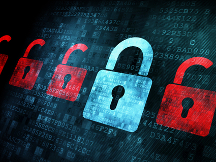 The Top 3 Data Security Concerns of Startup Biotechs | Business 2 Community | Keeping Your Business Property Safe | Scoop.it