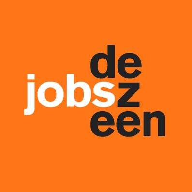 Jobs by location: Dezeenjobs » Architect/architectural graduate at RUFproject | The Architecture of the City | Scoop.it