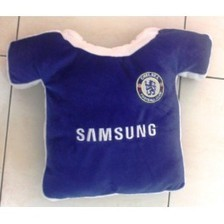 Jual Bantal Jersey | Indonesia Today | Scoop.it