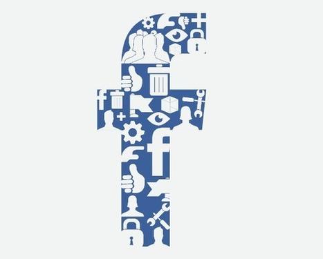 Guide – Mieux utiliser Facebook : astuces, conseils et outils | CDI RAISMES - MA | Scoop.it