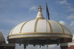 Lumbini Gardens | Bangalore Tourist Places | Scoop.it