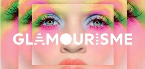 """Sephora ouvre """"Flash"""", son premier magasin connecté   Veille : E-commerce   Scoop.it"""