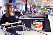 Intermarché imagine le shopping du futur avec les Connected Glasses | Le BCC! Conso 2.0 - Cahier de tendances et avenir de la consommation | Scoop.it