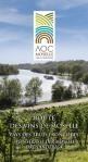 La Route des Vins de Moselle a sa carte !   Revue de Web par ClC   Scoop.it
