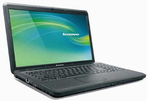 Harga Laptop Lenovo | Pusat Informasi Online Terkini | Scoop.it