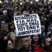 Athènes, Nicosie et Madrid sous la pression de fonds spéculatifs | Economie de l'Europe | Scoop.it