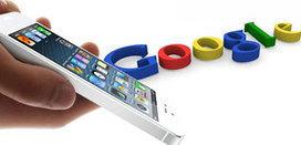 Google y el valor de la publicidad en los móviles - Tiramillas | Marketing | Scoop.it
