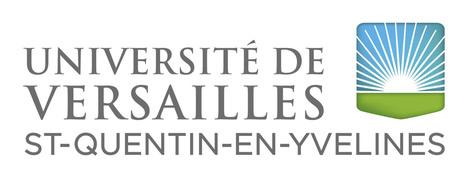 L'UVSQ, PREMIERE EN MAIEUTIQUE - Yvelines Radio | Montigny à venir | Scoop.it