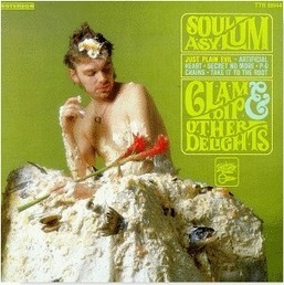 A Little Whipped Cream Goes A Long Way For Herb Alpert   Album covers   Scoop.it