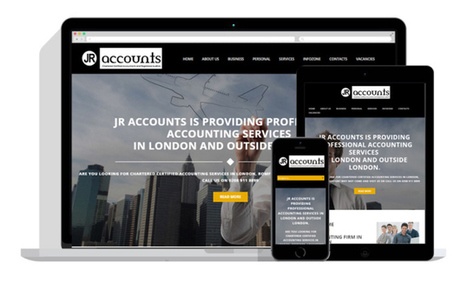 Every Company Needs Online Reputation Management | Essex Seo | Scoop.it