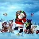 Stay Healthy With Our Christmas Discount On Herbal Products   OnlineHerbs Blog   OnlineHerbs   Scoop.it