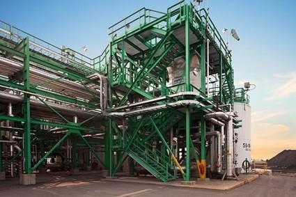 Industrial WaterWorld | Industrial Water Filtration | Scoop.it
