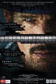Um Dia fui ao Cinema: Predestination [Trailer] | Books, Photo, Video and Film | Scoop.it