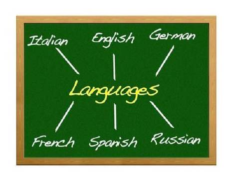 Obama's BRAIN initiative and dual language education: What's the link? - VOXXI | ¡CHISPA!  Dual Language Education | Scoop.it