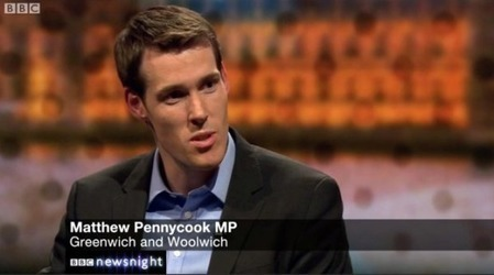 Greenwich and Woolwich MP weighs in against air strikes in Syria | Welfare, Disability, Politics and People's Right's | Scoop.it