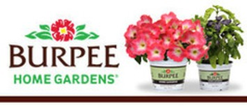 Videos from Burpee home garden experts | Garden apps for mobile devices | Scoop.it