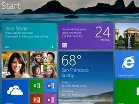 Goodbye Windows 8, hello Windows 8.1 | ZDNet | Windows 8 Hacks | Scoop.it