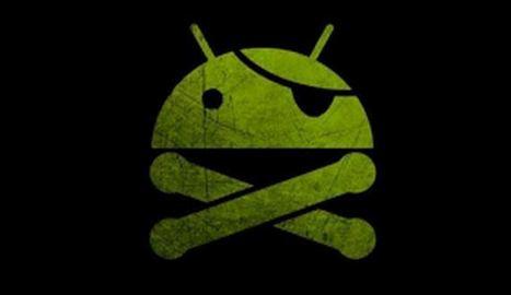 Stagefright, una nueva vulnerabilidad en Android que preocupa a millones de usuarios. | Noticias Sistemas Operativos para Móviles | Scoop.it
