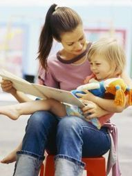 Kathy's Family Childcare is a great preschool and kindergarten center! | Kathy's Family Childcare | Scoop.it