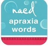 Apraxia- A Great Speech Therapy App ~ Educational Technology and Mobile Learning | Liberating Learning with Web 2.0 | Scoop.it