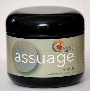 Hand Cream | Skin Care | Scoop.it