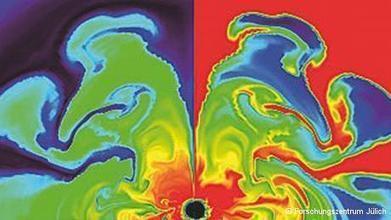 अमेरिकी वैज्ञानिकों को केमिस्ट्री का नोबेल - खबरें l Deutsche Welle | वैज्ञानिक सोच | Scoop.it