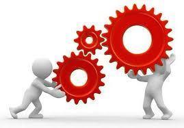 10 Most Common Oversights in Digital Marketing | Social Media Today | Digital Marketing Power | Scoop.it