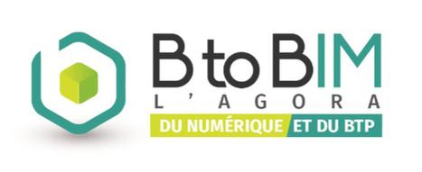BtoBIM, le premier événement «numérique et BTP» de l'Ouest - Construction Numérique | Ambiances, Architectures, Urbanités | Scoop.it