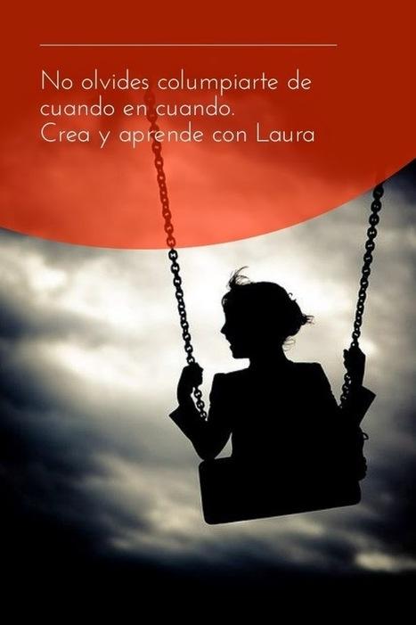 Crea y aprende con Laura: PixTeller. Aplicación web para crear carteles | Blog's, newsletters and podcasting | Scoop.it