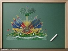 Lists of teachers with a Provisional Teaching Permit | Haitian Education | Scoop.it