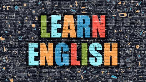 Inglés creativo para potenciar tus alcances profesionales | paredro.com | Educacion, ecologia y TIC | Scoop.it
