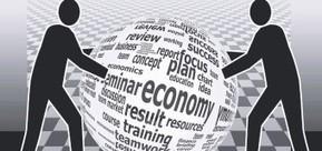 NextGen Ideas | Ideas for Next Generation | Next Generation Business Ideas | Scoop.it