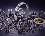 Authorized Dealers of IKO and SKF Needle Bearings - India | Ball Bearing Supplier | Scoop.it