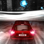 Ever wanted to race the streets at night? Energise your Nissan JUKE, set the best time and challenge your friends to beat it! Try your driving skills at Stage JUK3D now. | Infographie 3D | Scoop.it