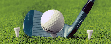 Keep the Golden Mean – Long Game Golf Lesson - - Good at Golf   Golfing Better Tips   Scoop.it