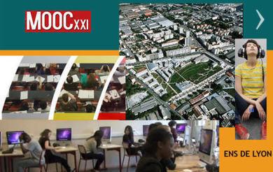 L'étudiant dans les environnements virtuels d'apprentissage | FLE | Scoop.it