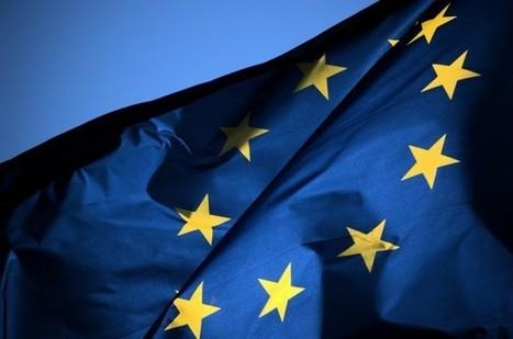 Open Education Europa: el aprendizaje ya no tiene fronteras | Nuevas tendencias en e-learning | Scoop.it