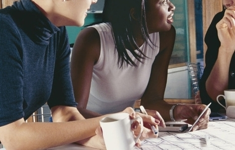 Give Millennials Flexibility and Other Must-Read Business Tips   Tolero Solutions: Organizational Improvement   Scoop.it