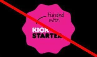 Why I Won't Do Another Kickstarter Campaign | EE Times | Innovation | Scoop.it