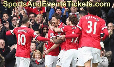 Manchester United aims for second place in Premier League | Premier League Updates | Scoop.it