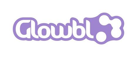 Glowbl : une plateforme collaborative intéressante | Ressources pour le eLearning | Scoop.it