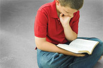 Is Your Child a Christian? – The Gospel Coalition Blog | Christian Personal Finance | Scoop.it