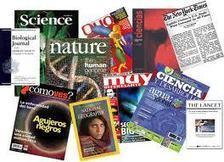 Monográfico: Revistas científicas | Universo Abierto | University | Scoop.it