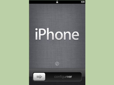 How to Unlock an iPhone | How To Unlock An iPhone : Complete Guide To Officially Unlock Any iPhone For Free | Scoop.it