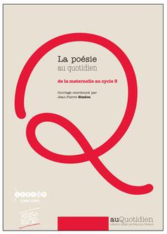 La poésie au quotidien, Arts visuels & Poésie, Dire la poésie… | | Moisson sur la toile: sélection à partager! | Scoop.it