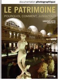 Documentation photographique n° 8099 Mai-Juin 2014 | Revue de presse du CDI - lycée professionnel Emile Zola à Hennebont | Scoop.it