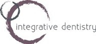 Benefits Holistic Dentist In Vancouver | ronydoger | Scoop.it